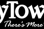 Baytowne Plaza Virtual Mall Giveaway