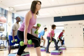 Is It Sexier to Be in Good Physical Shape or Good Financial Shape?