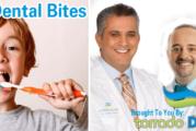 3 Tips To Make The Dentist Easier For Kids