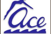 Virtual House Ace Swim & Leisure
