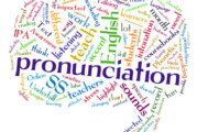 Six Words You Might Be Pronouncing Wrong