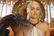 Fashion First: Game of Thrones Fashion