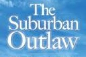 "The Sub""Urban"" Outlaw – August 20, 2019"