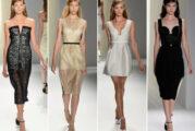 Fashion First: NY FASHION WEEK