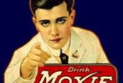 Word For The Weekend: MOXIE