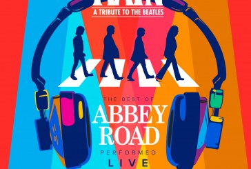 The Best of Abbey Road LIVE