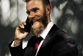 Five Things You Should Never Do in a Phone Interview