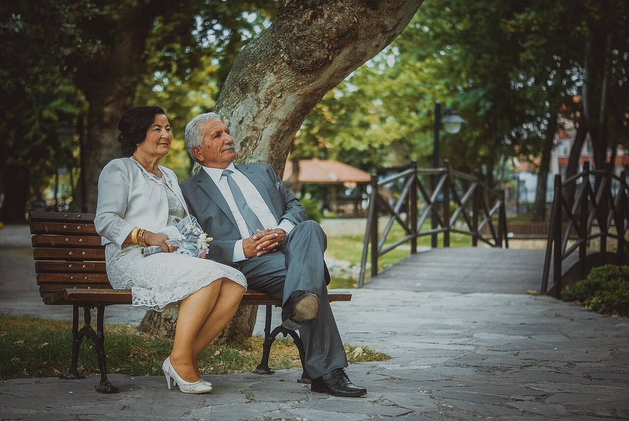 Couples Are Now Going to Therapy For Help Dealing with Their In-Laws