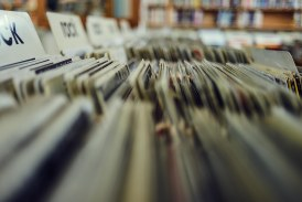 Albums Are Dying, and the Music Industry Probably Can't Save Them