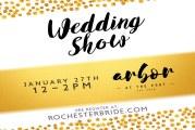 Wedding Show | January 27th