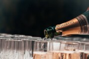 Word For The Weekend: CHAMPAGNE