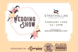 Wedding Show | Feb 23