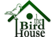 The Bird House – 20k Giveaway