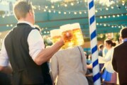 Coronavirus Insanity: Oktoberfest Is Canceled, Your Dog Will Miss You When This Is Over, and More