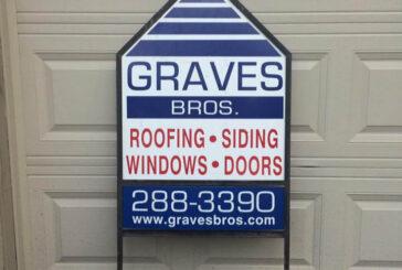 Graves Bros. Home Improvement