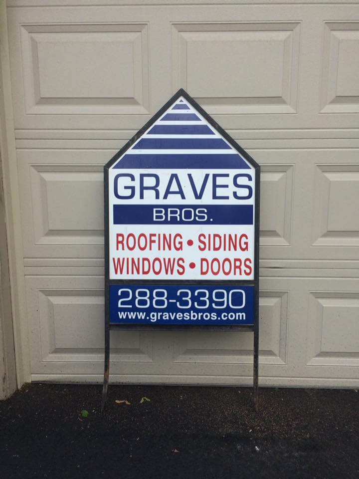 Graves Bros. Home Improvement