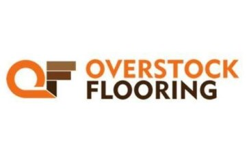 Overstock Flooring