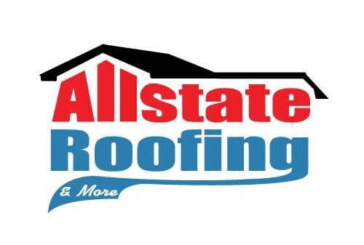 Allstate Roofing