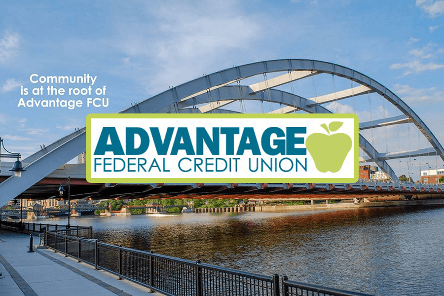 Advantage Federal Credit Union