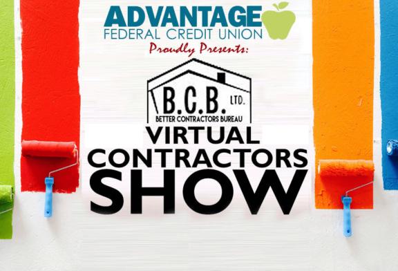 BCB Virtual Contractors Show