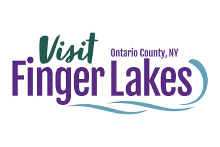 Finger Lakes Visitors Connection
