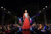 Fashion First: UNLOCKING THE RUNWAY
