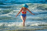 Fashion First: Be Your Own Real Wonder Woman
