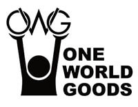 One World Goods
