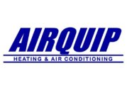 Airquip Heating and Air Conditioning