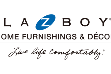 La-Z-Boy Home Furnishings and Decor