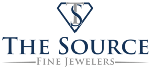 The Source Fine Jewelers
