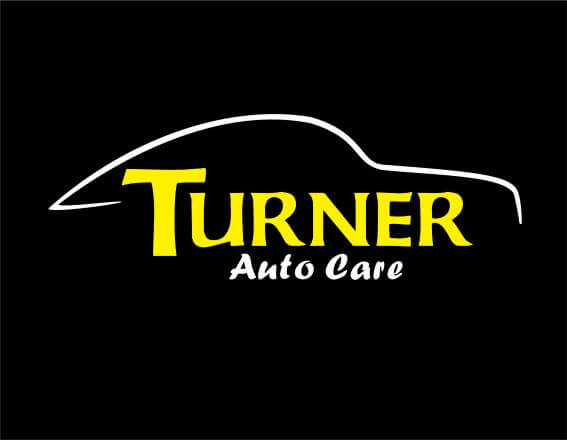 Turner Auto Care