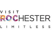 Visit Rochester