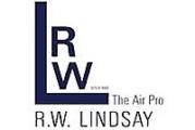 RW Lindsay