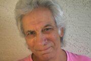 Tony Infantino