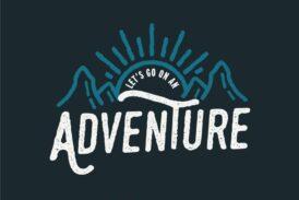 The Big Happy Adventure - Light the Night September 24