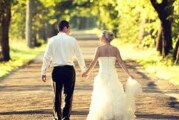 3 habits for a happy, healthy marriage
