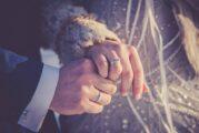 Fashion First: FIRST WEDDING Invites
