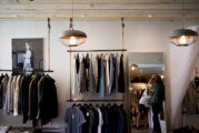 """Fashion First: Sustainable Shopping """"Keeping it Real"""""""