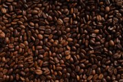 A Company Is Planning to Sell Coffee Beans That Were Heated in Space