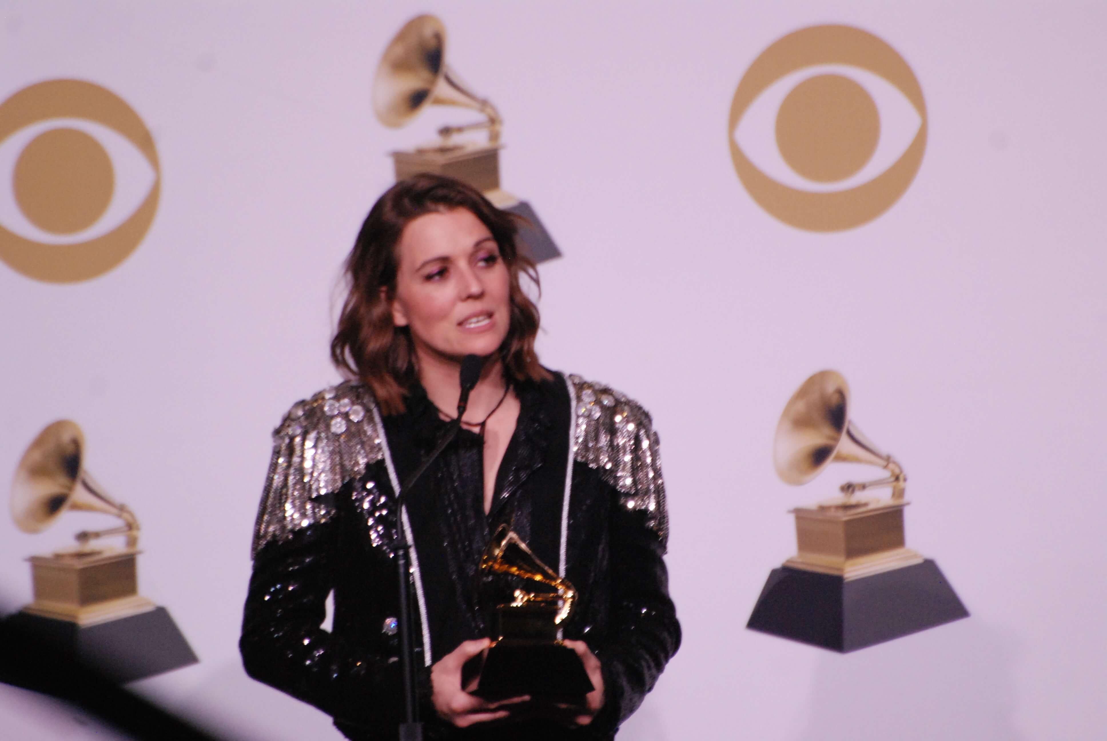 2019 Grammy Show Coverage - Sound & Vision Blog