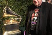 2020 Grammy Awards – Sound & Vision Blog