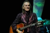 Gordon Lightfoot | June 4th