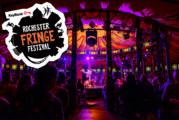 Rochester FRINGE Festival