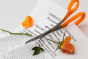 A Woman Wants a Divorce . . . Because Her Husband Is Too Loving