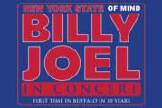 Billy Joel | August 14th 2021