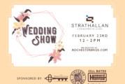 Wedding Show | Feb 23