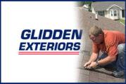 Glidden Exteriors Inc.