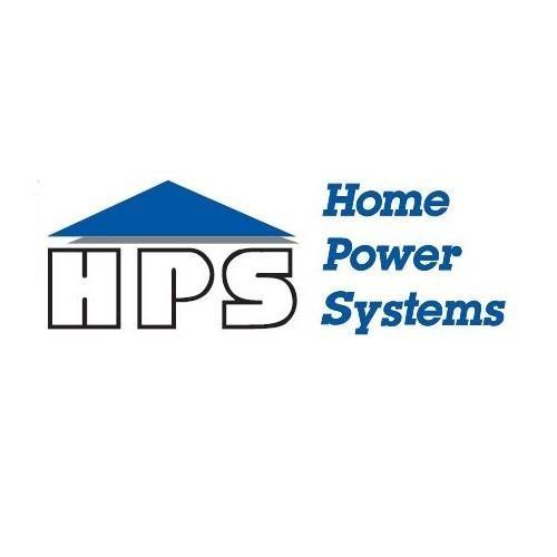 Home Power Systems