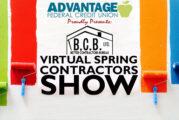 BCB Virtual Spring Contractors Show